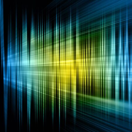 abstract background Stock Photo - 16642565