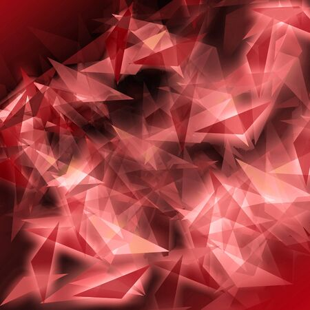 abstract background. Design modern template can be used for brochure, banners Stock Photo - 16642561