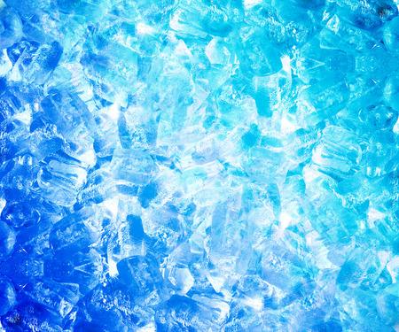 アイス キューブの背景