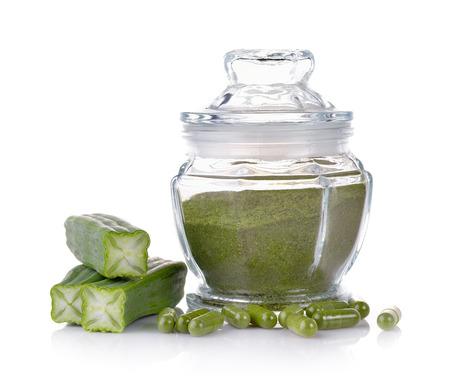 oleifera: Moringa herbs