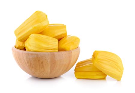 Jackfruit 版權商用圖片