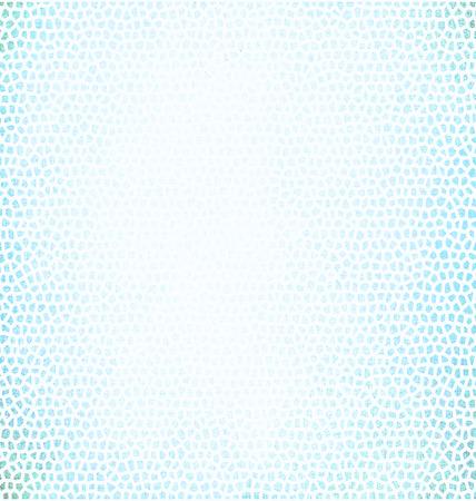 abstract art: abstract art circles design