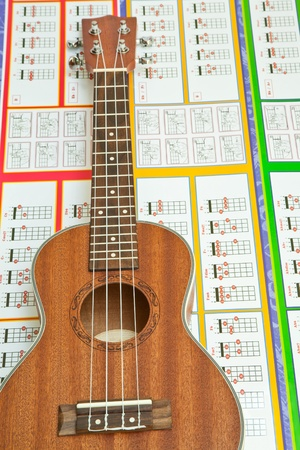 banjo tabs cripple creek Tags : banjo tabs cripple creek ukulele ...