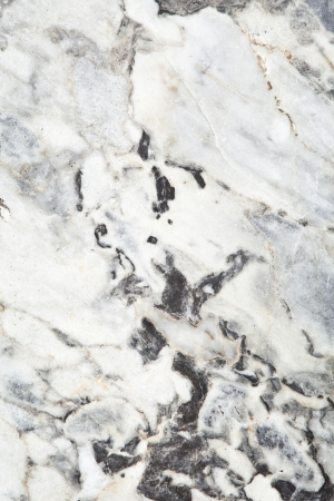 Patterned marble surface, Backgrounds Banque d'images