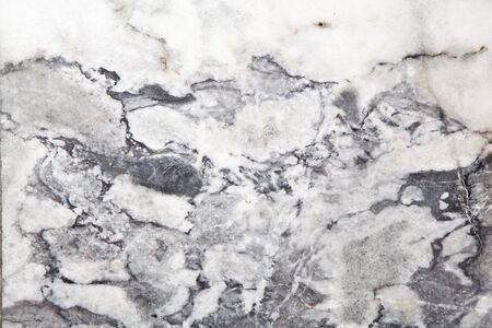 Patterned marble surface, Backgrounds Stock Photo