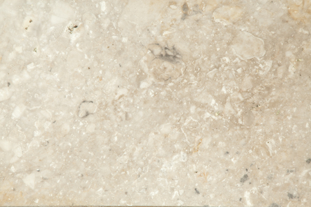 Patterned marble surface, Backgrounds photo