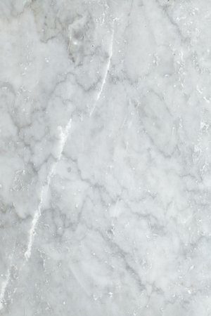 Patterned marble surface, Backgrounds Stock Photo - 22692833
