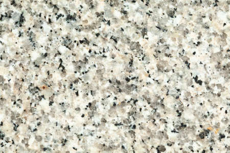 Patterned granite surface, Background photo