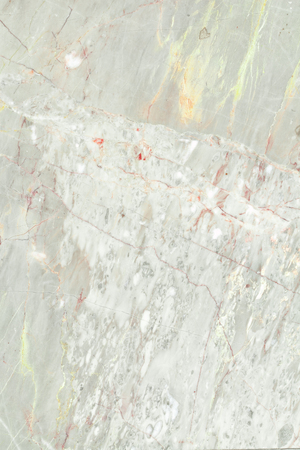 Patterned marble surface, Backgrounds Stock Photo - 22932439