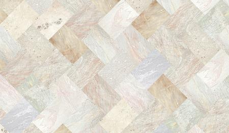 Diverso superficie di marmo beige, Sfondi Archivio Fotografico - 38743418