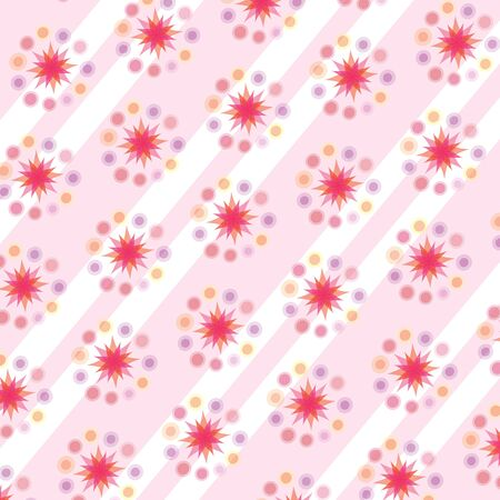Gift wrapping paper pattern, Backgrounds