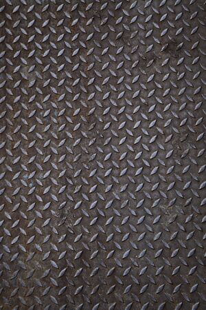 metal sheet: Diamond steel metal sheet pattern