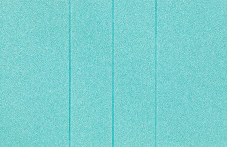 blue  backgrounds: Blue leather pattern, Backgrounds