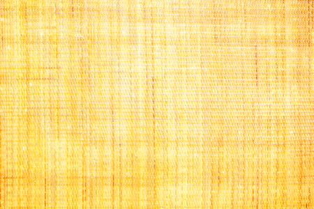 texture backgrounds: Woven rattan texture pattern, Backgrounds Stock Photo