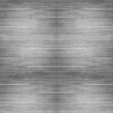 backgrounds: Wood texture pattern,Backgrounds