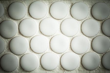 bathroom wall: Bathroom Gray Wall Tiles Mosaic Texture