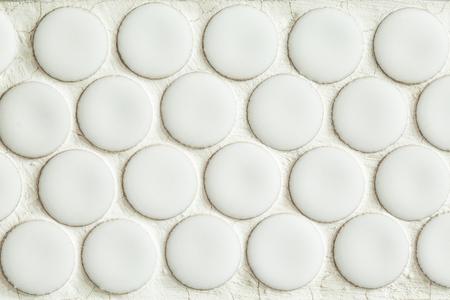 bathroom tiles: Bathroom Gray Wall Tiles Mosaic Texture