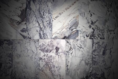backgrounds: Patterned marble surface, Backgrounds Stock Photo