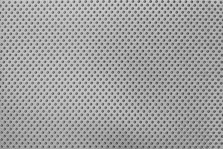 ersatz: Pattern of Fake Leather Textured