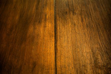 furniture detail: Detail of teak wood texture decorative furniture Stock Photo