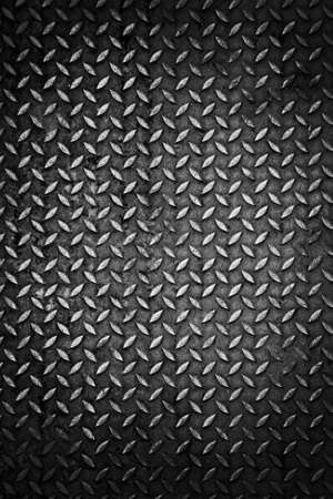 metal sheet: Diamond steel metal sheet pattern