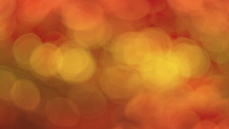 abstract backgrounds: Abstract bokeh pattern, Backgrounds Stock Photo