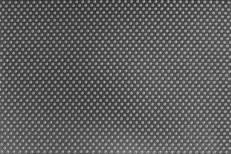 plastic texture: Black leatherette plastic texture, Backgrounds