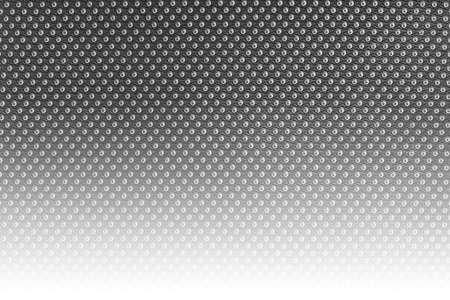 leatherette: Black leatherette plastic texture, Backgrounds