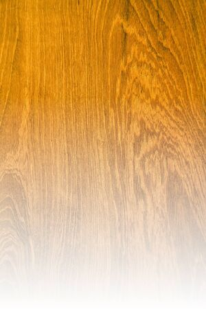 teak wood: Teak wood surface pattern, Backgrounds