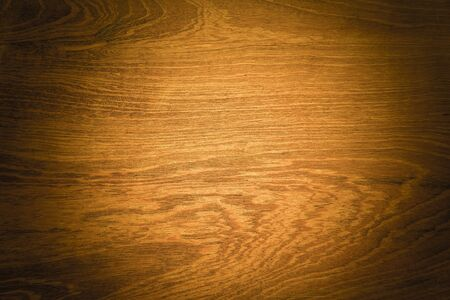 teak: Teak wood surface pattern, Backgrounds