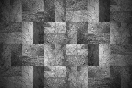 Patterned marble surface, Backgrounds Banco de Imagens