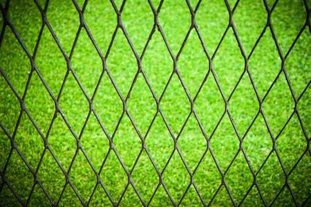 Tolle Grüner Maschendraht Fotos - Elektrische ...