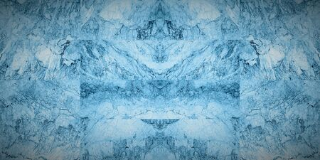 smudge: Beautiful blue marble pattern, Backgrounds
