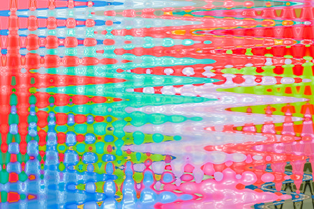 Colorful abstract element pattern, Backgrounds 스톡 콘텐츠