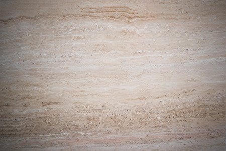 Natural marble pattern, Backgrounds