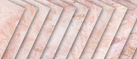 Beautiful pink marble pattern, Backgrounds