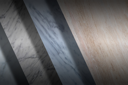 Beautiful natural marble pattern, Backgrounds
