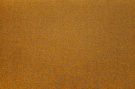 Brown leatherette sample useful as a backgrounds, Textured surface Stock Photo - 119367783