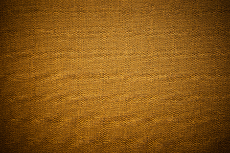 Brown leatherette sample useful as a backgrounds, Textured surface