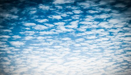 Clouds and bluesky in natural light, Backgrounds