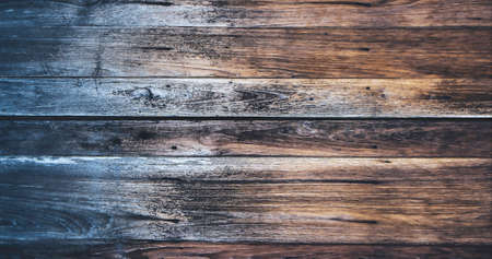 Beautiful abstract wooden patterns background