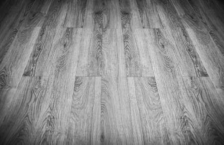 Natural wooden floor pattern, Interior backgrounds Banque d'images