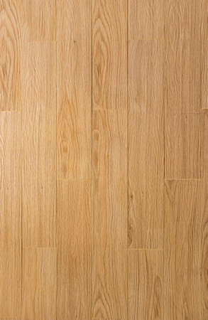 Wood wall texture, Softwood texture panels, Plank wood texture background Banque d'images