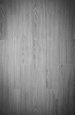 Wood wall texture, Softwood texture panels, Plank wood texture background