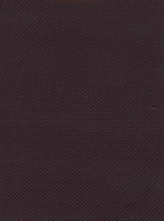 graining: black background textured with deep graining patterns