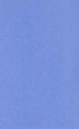 blue wallpaper background photo