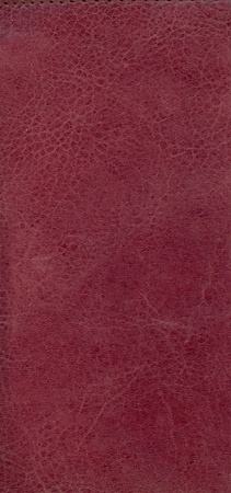 graining: leather background textured with graining patterns