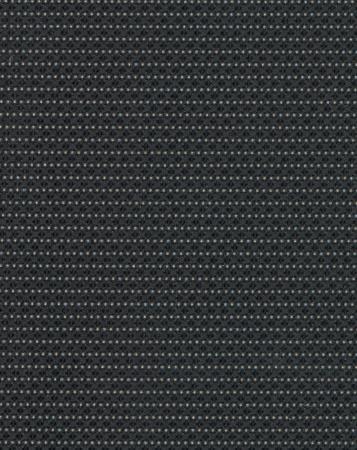 cracklier: dark background textured with deep graining patterns  Stock Photo