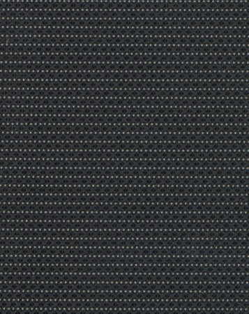 graining: dark background textured with deep graining patterns  Stock Photo