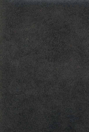 graining: leather background textured with graining patterns  Stock Photo